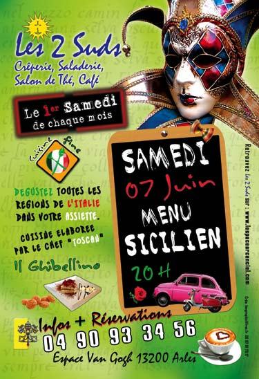 http://lespacearcencielblog.free.fr/wp-content/2008/05/les-2-suds-repas-italien-la-sicile.jpg