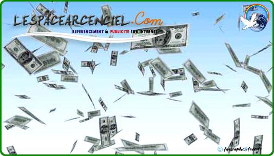 billets-argent-dollars-intenet