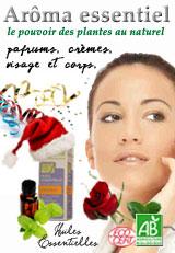 aroma-essentiel-noel-web