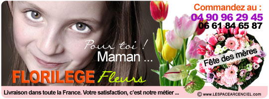 1er-Mai-Arles