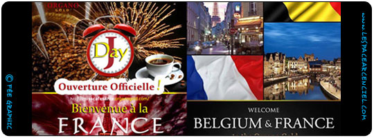 Organo-Gold-France-Ouverture